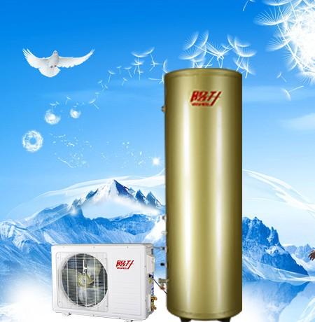 空气能yabovip188家用源热泵