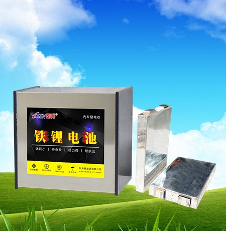48V/60/72V 32AH动力电动车锂电池